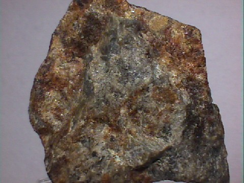 TRIPHYLITE (Lithium Iron Manganese Phosphate)